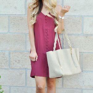 Dresses & Skirts - BP. Dress